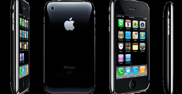 Olx Telefoane Iphone