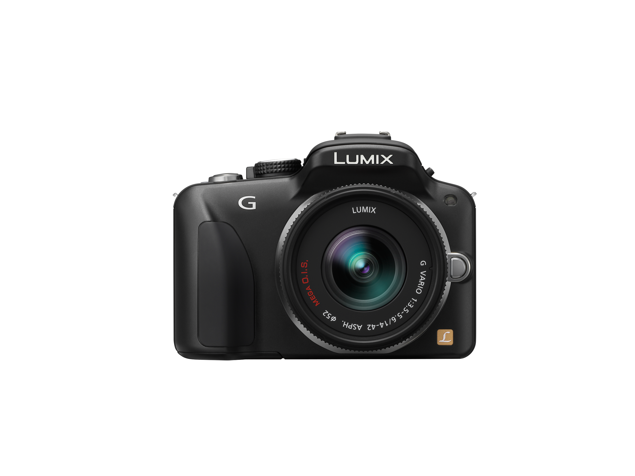 lumix camera hi tech - photo #13