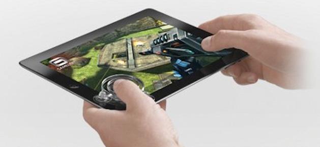 foto: techfever.net