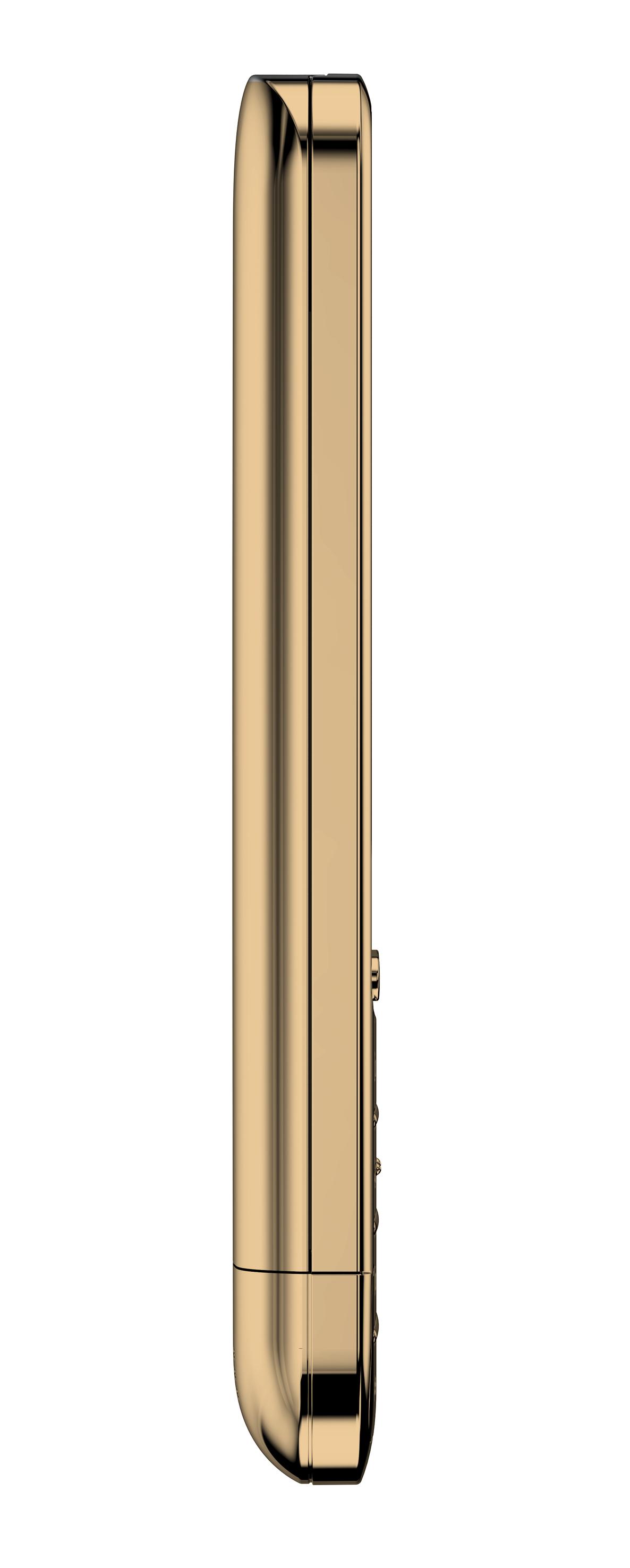 Nokia-C3-01-Gold-Edition-4Nokia C3 Gold
