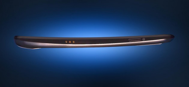 Samsung-Galaxy-Nexus-teaser-new-big