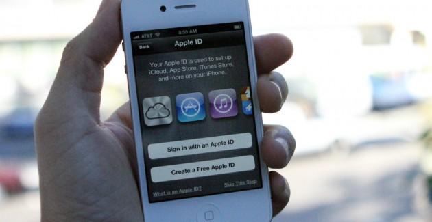 dating site ul gratuit prin intermediul telefoanelor mobile