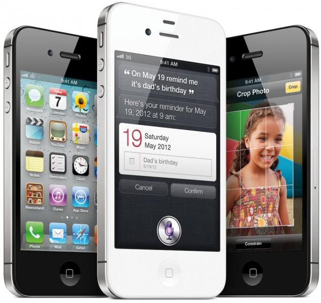 iPhone_4S_testat