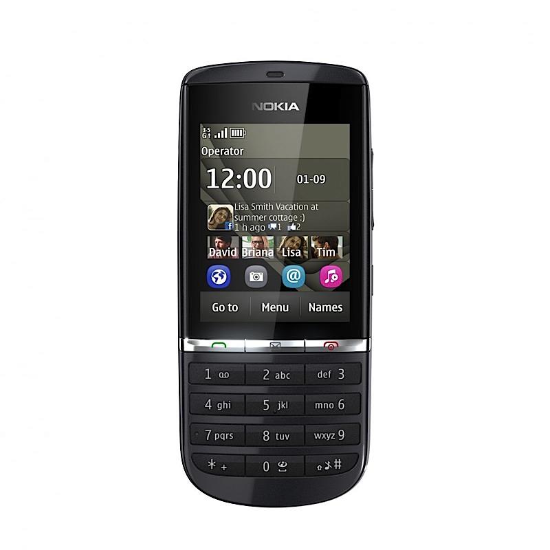 Asha 303 Nokia Asha Nokia Asha 200 Nokia Asha 201 Nokia Asha 303