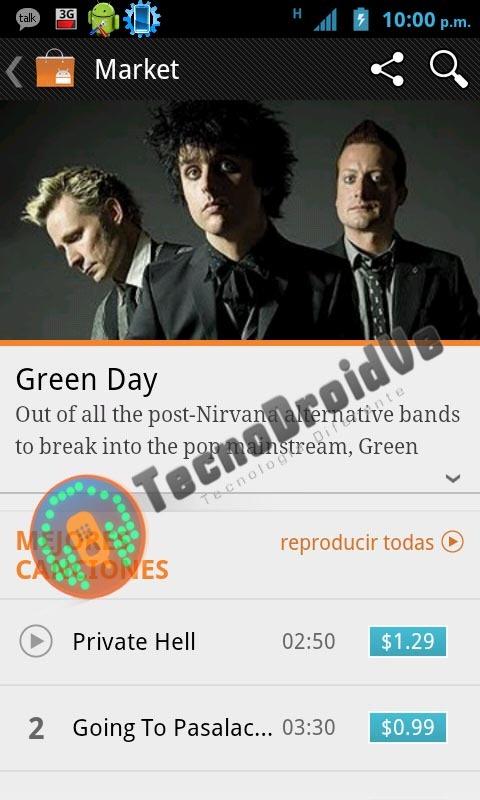 gadget-GoogleMusic_market_android