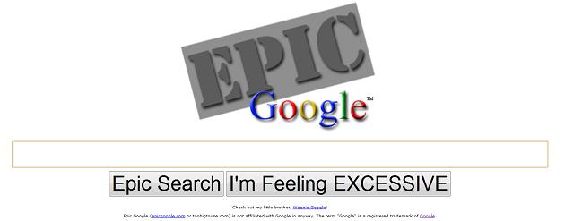 gadget-google-epic