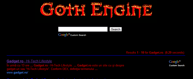 gadget-google-gothic