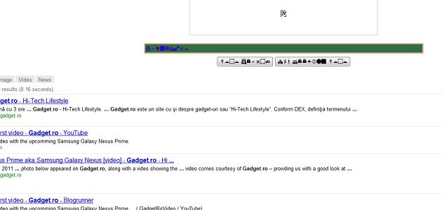 gadget-google-loco