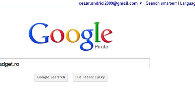 gadget-google-pirate