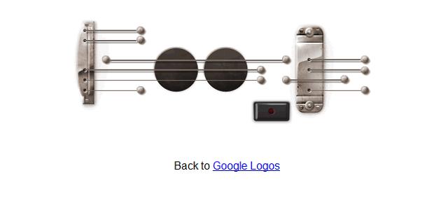 gadget-guitar-doodle