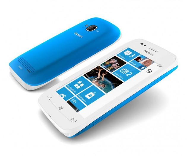 Xap программы для nokia lumia 710 бесплатно