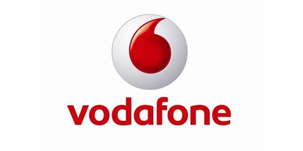 Vodafone-Logo-600x300