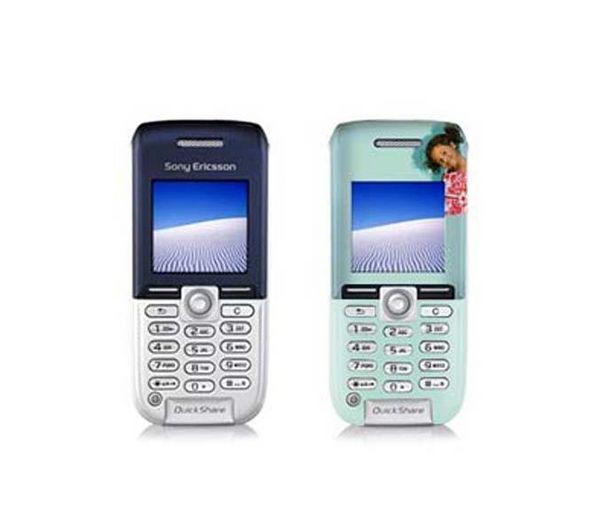 Telefoane De Legendă Xiii Gadget Ro Hi Tech Lifestyle