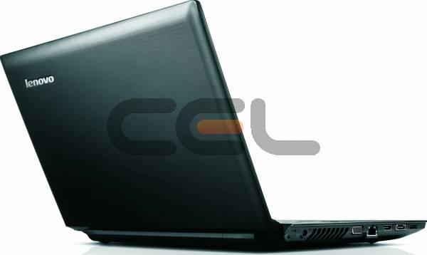notebook-lenovo-ideapad-b570-i5-2430m-500gb-4gb-nvidia-2