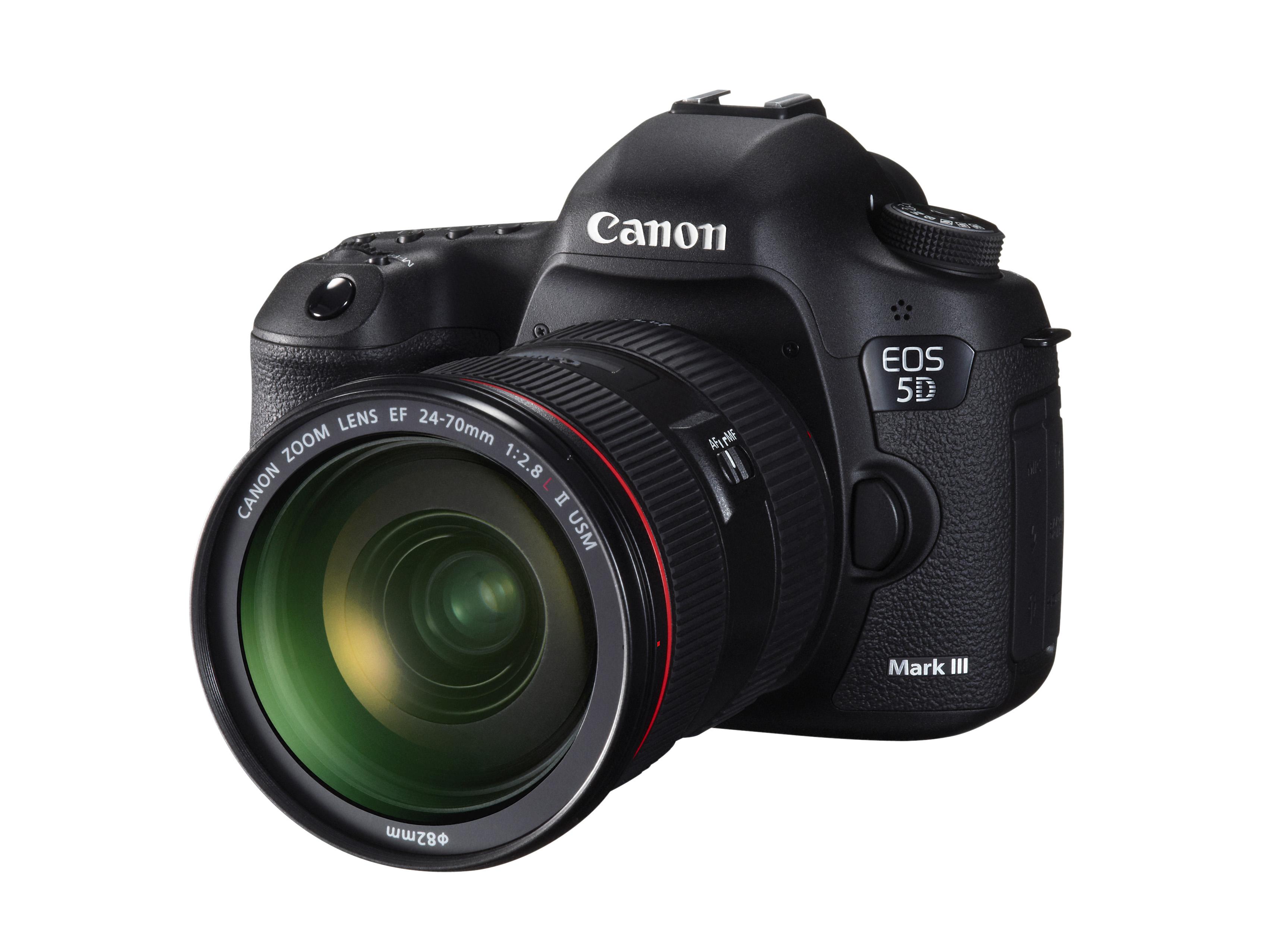 canon 5d mark 1 manual