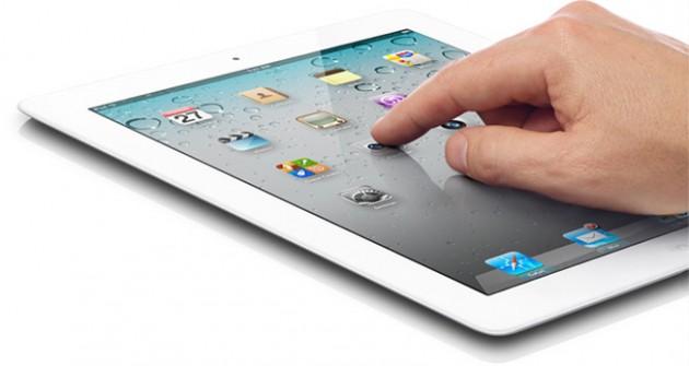 iPad-2-new110312142922