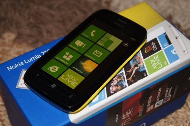 Nokia-Lumia-710-8_renamed_16398