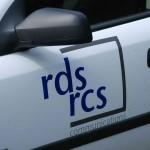 rcs-rds_002