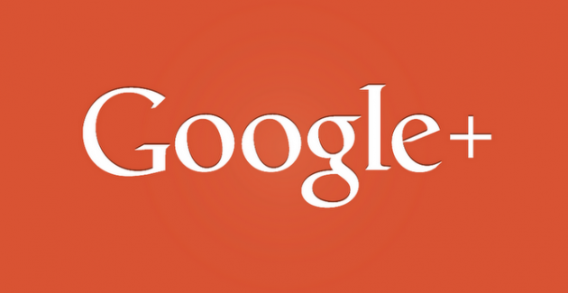 Google Plus este închis Google-Plus-630x325