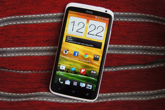htc-One-x-gadget
