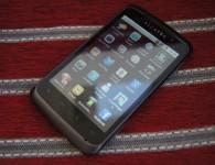 Alcatel-OT-991 (19)