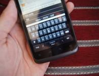 Alcatel-OT-991 (24)