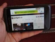 Alcatel-OT-991 (27)
