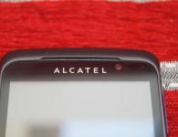 Alcatel-OT-991 (3)