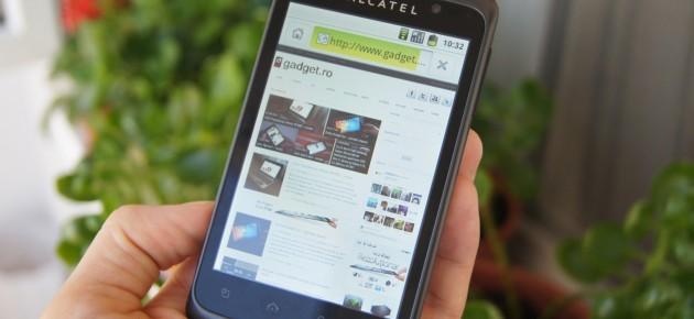 Alcatel-OT-991 (32)