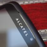 Alcatel-OT-991 (5)