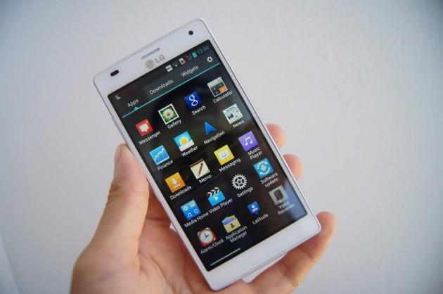 LG-Optimus-4X-HD (47)