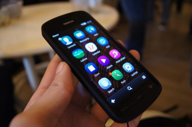 Nokia-808-PureView-10