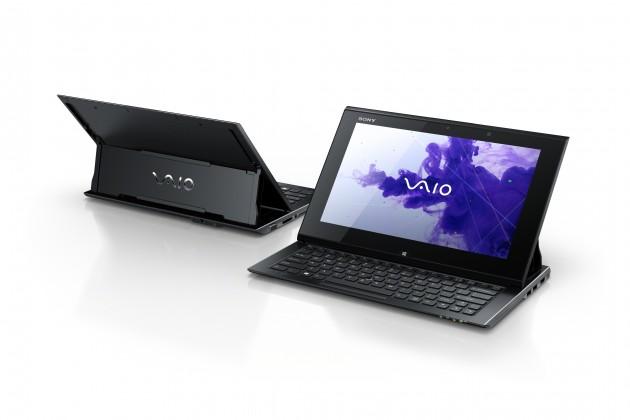 Sony-VAIO-Duo-11 (3)