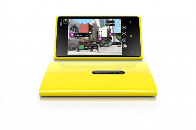 Nokia-Lumia-920-Yellow-Portrait1