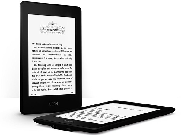 kindle-paperwhite-new