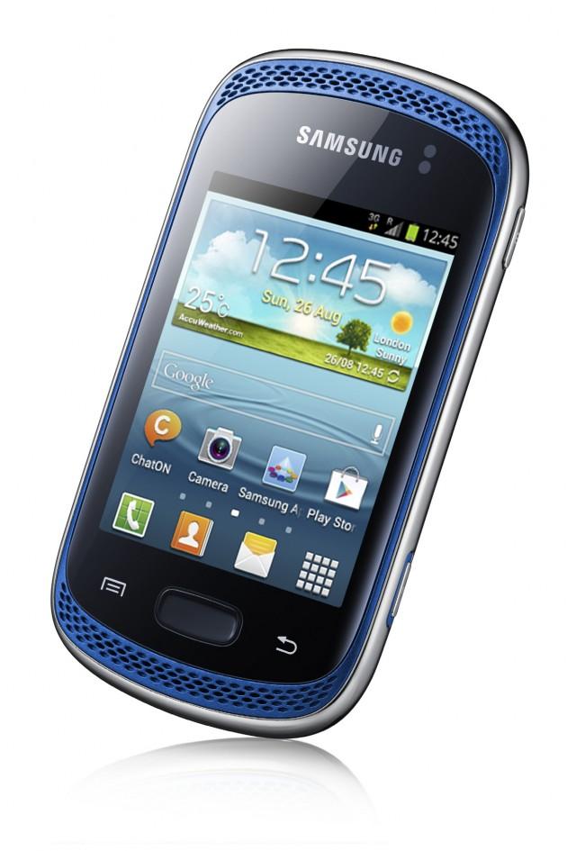 Samsung-Galaxy-Music (4)