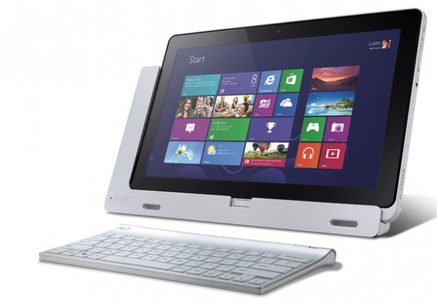 acer-iconia-w700