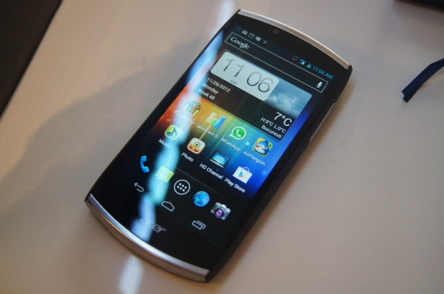 Acer-CloudMobile-S500 (1)