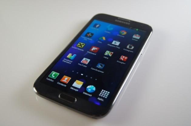 Samsung-Galaxy-Note-II-1-630x418