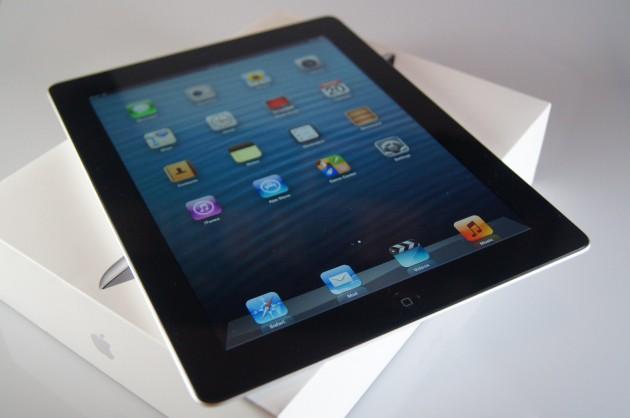 iPad-4 (13)