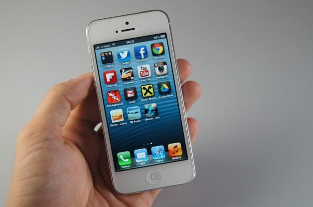 iPhone-5 (28)