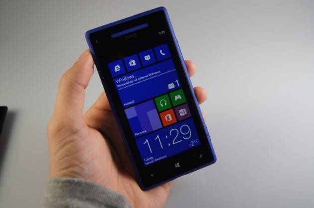 HTC-Windows-Phone-8X (22)