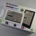 Allview-Speed-City (1)