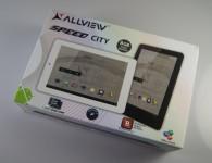 Allview-Speed-City (1)