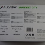 Allview-Speed-City (2)