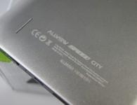 Allview-Speed-City (7)