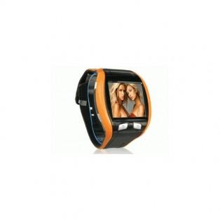 ceas-wireless-cu-sim-elc