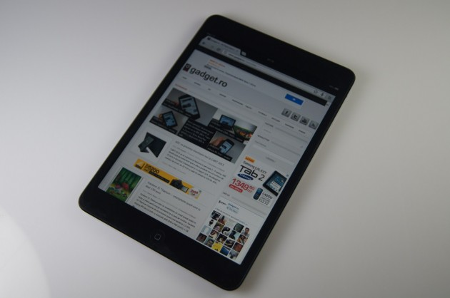 iPad-Mini (10)
