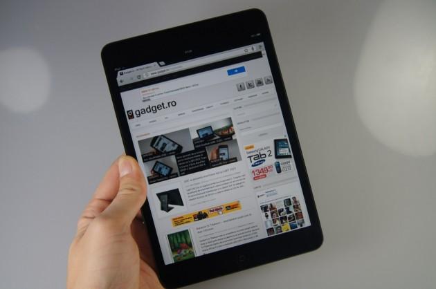 iPad-Mini (18)