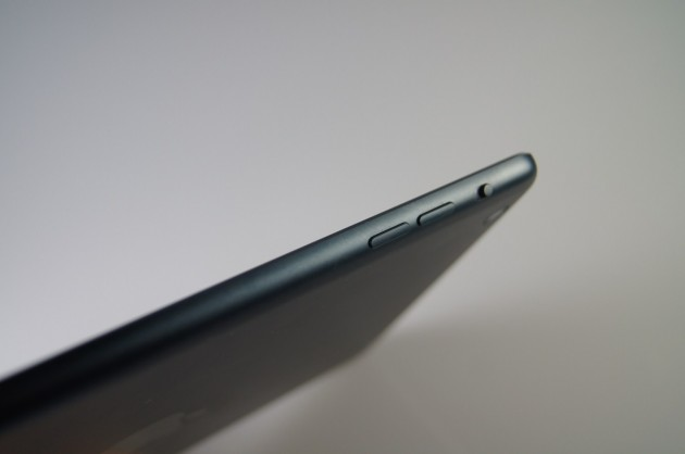 iPad-Mini (2)